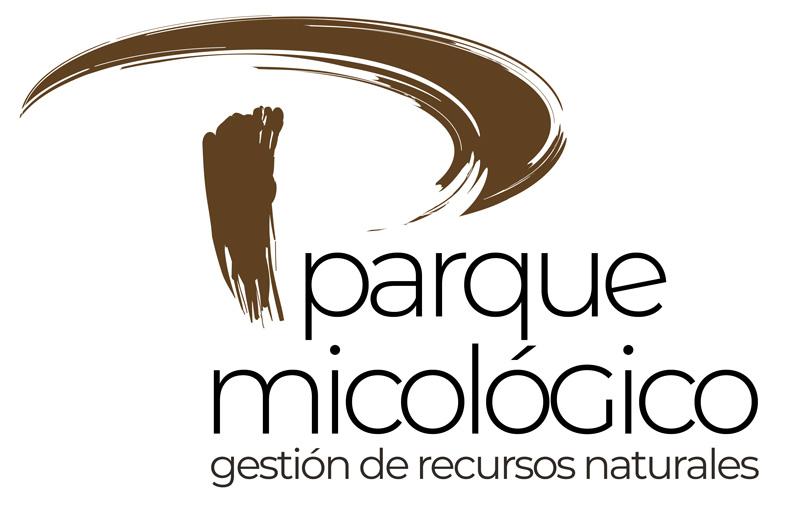 Parque Micológico
